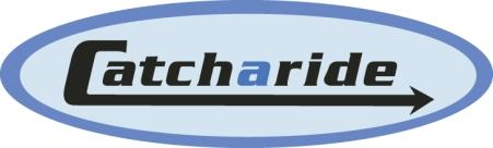 Catch-A-Ride logo