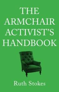 Greenhouse-PR-Ruth-Stokes-The-Armchair-Activist-s-Handbook-reduced